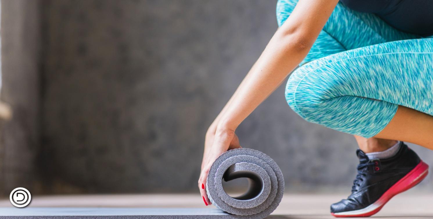 چگونه ورزش بر سیکل قاعدگی اثر میگذارد؟
