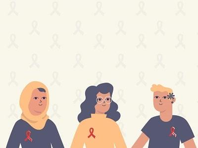 ویروس اچ آی وی چیست و چه تفاوتی با ایدز دارد؟