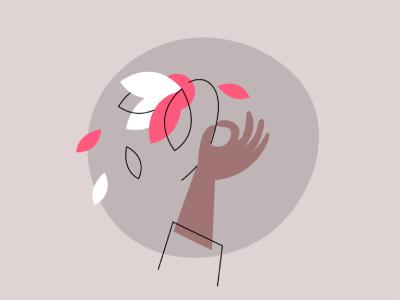 کاهش میل جنسی یک اختلال جنسی در زنان