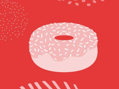 دیابت و سیکل قاعدگی